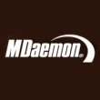 El popular MDaemon 8.10 incorpora tecnolog�a Antispam y Antiphishing