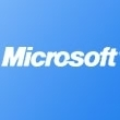 Microsoft Business Solutions ahora es Microsoft Dynamics