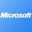 Microsoft haría super inversión en Chile