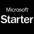 Nace Windows XP Starter Edition para los que usan por primera vez una PC