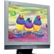 Viewsonic lanza el monitor LCD  de 17 pulgadas ms rapido del mercado