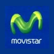 Movistar lanza servicio especial para sordos