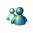 Lanzan servicio de video y audio integrado para MSN Messenger