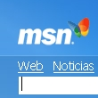 Versi�n final de MSN Search para Latinoam�rica y beta para Argentina