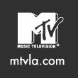 Mtv Latinoamérica cambia su look por internet