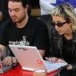 Españoles demuestran que bajar música de internet no es delito