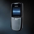 Nokia sorprende con la presentacin de su Nokia 8800