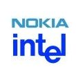 Nokia e Intel colaboran en la tecnologa inalmbrica de banda ancha WiMAX