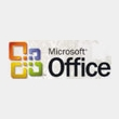 Guardar como PDF, la nueva inclusi�n del Office 12 de Microsoft