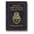 Obtención y renovación de Pasaporte (requisitos)