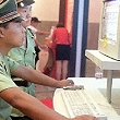 4000 policas patrullarn contenidos de sitios web en China