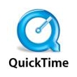 Presentan QuickTime 7 Player y QuickTime 7 Pro para Windows