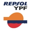 Repsol YPF ofrece internet en sus estaciones