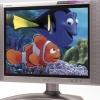 Primera pantalla LCD que muestra distintos contenidos según el ángulo visual