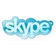Skype evoluciona con las llamadas por internet