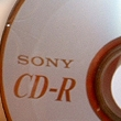Sony BGM implementar nueva tecnologa anticopia en sus CDs