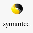 Presentan Symantec Security Information Manager 9500 Series