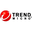 Trend Micro adquiri a Kelkea