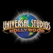 Pelculas de Universal Studios ahora disponibles en Gettyimages.com