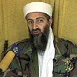 Se propaga virus que informa sobre la captura de Bin Laden