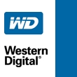 Western Digital present los nuevos discos rgidos S-ATA II