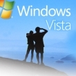 Windows Vista necesitar de otro hardware
