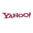 Yahoo! incluirá más de 750.000 blogs en su buscador de noticias