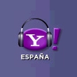 Yahoo! lanza Yahoo! Msica Radio en Espaa