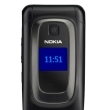 Nokia present el nuevo telfono con cmara: el Nokia 6085