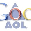 AOL sigue los pasos de Google