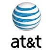 ATT-Compra (9k image)
