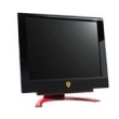 Acer lanza su monitor Ferrari