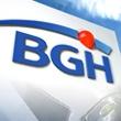 BGH ya comercializa en Argentina la nueva radio de dos vías A8 Mag One by Motorola