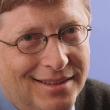 Bill Gates abandona Microsoft para dedicarse a la Fundación