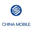 Amrica Latina entre los objetivos en el exterior de la empresa China Mobile
