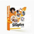 Corel anuncia Corel Snapfire