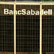 Banco Sabadell introducir la firma digital en el correo electrnico
