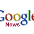 Google News lanza un archivo histrico global de noticias