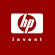 Hewlett-Packard reemplazar� 16.000 bater�as defectuosas