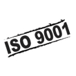 ISO 9001 para software