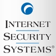 Internet Security Systems desarrolla un switch para prevenci�n de intrusiones