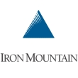 Estadounidense Iron Mountain abre su cuarta planta en Argentina