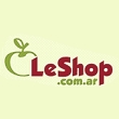 Crecen las ventas en el supermercado virtual LeShop