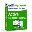 Myrasoft lanza nueva versi�n de su aplicaci�n Active Search Engine