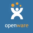 Openware presenta Attaka 1.5 para el manejo y diagnstico de vulnerabilidades informticas