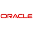 Ganancias de Oracle baten las previsiones al subir un 29%