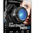 Corel anuncia el lanzamiento de Corel Paint Shop Pro Photo XI