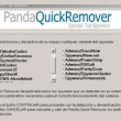 Panda Software lanza PQRemover Special Top Spyware