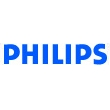 Philips compra empresa estadounidense de resonancia magn�tica