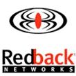 Ericsson compra la estadounidense Redback por 1.900 millones de dólares